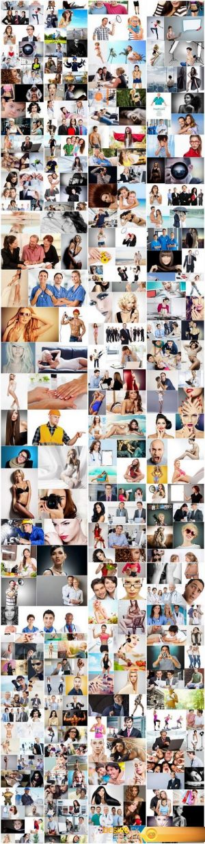 1500 + Lifestyles DisereFX Pack –  HQ Photo  & Images