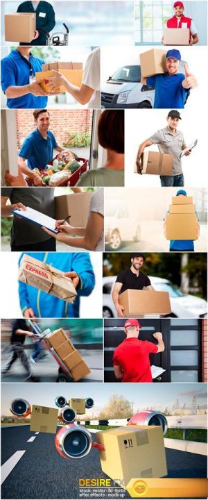 Delivery – 13UHQ JPEG