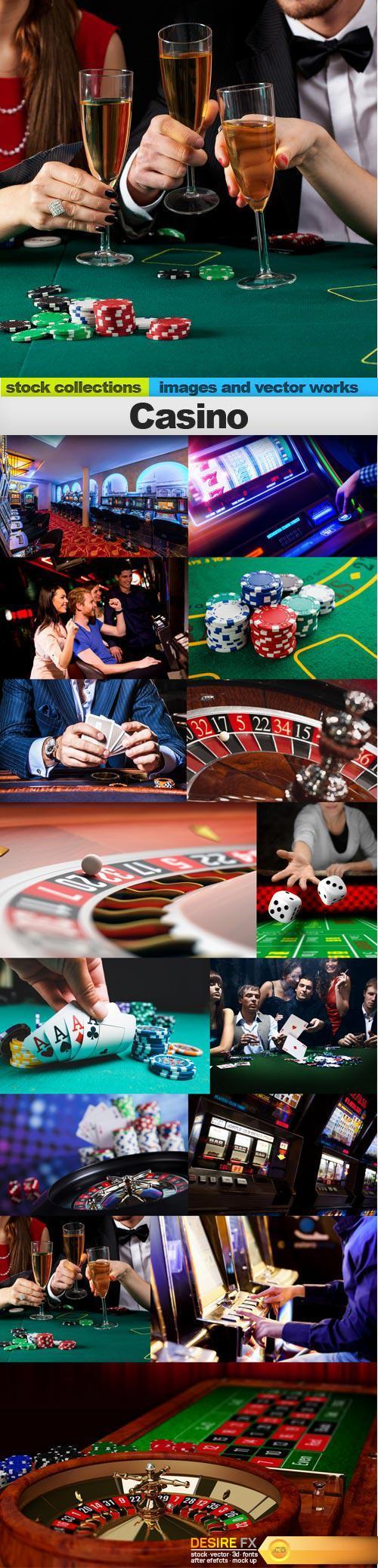 Casino X Download