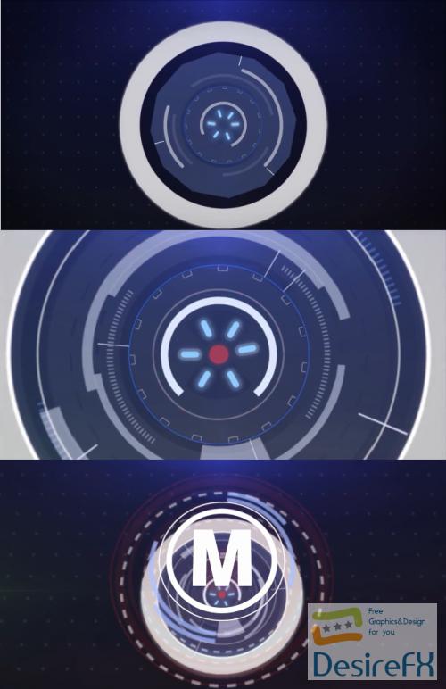 MA - HUD Logo 99053