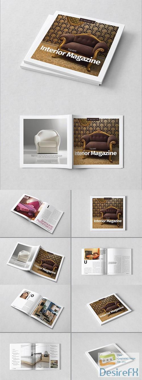 other - Square Interior Magazine