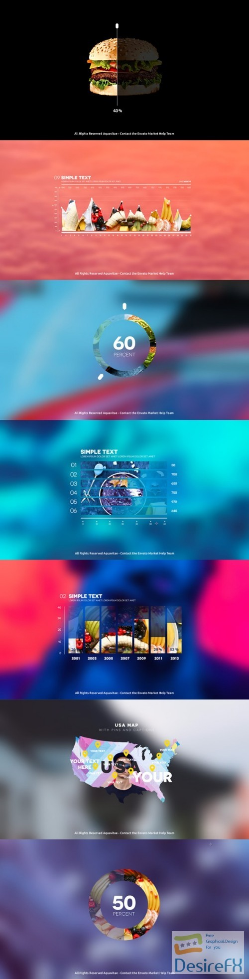 after-effects-projects - Videohive Image Infographic Creator 20168429