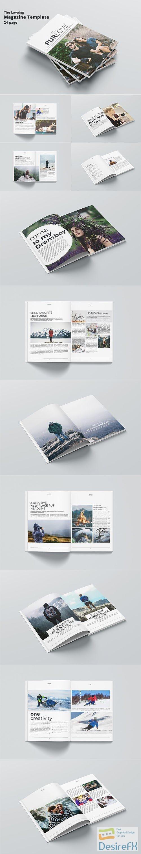 other - Magazine 3755834
