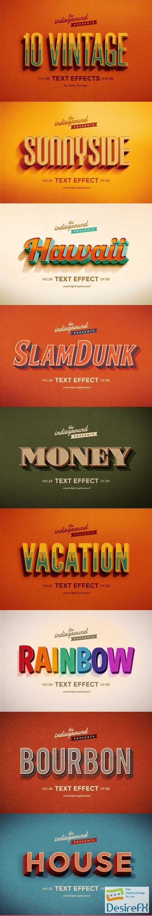 layered-psd - CM Retro Text Effects Vol.3 - 3904076
