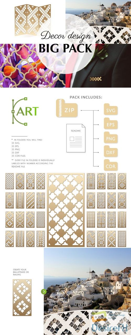 33 Templates Arab Geometric Pattern - 3185383