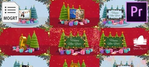 Christmas Countdown 29799549