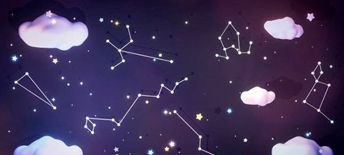 Constellation 29384280