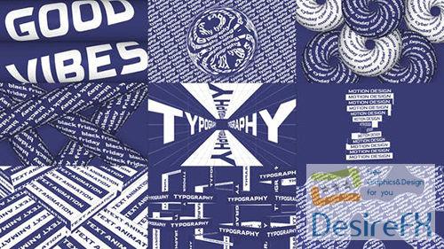 Creative Typography 29323798