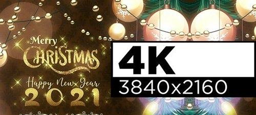 Happy New Year Background 29701081
