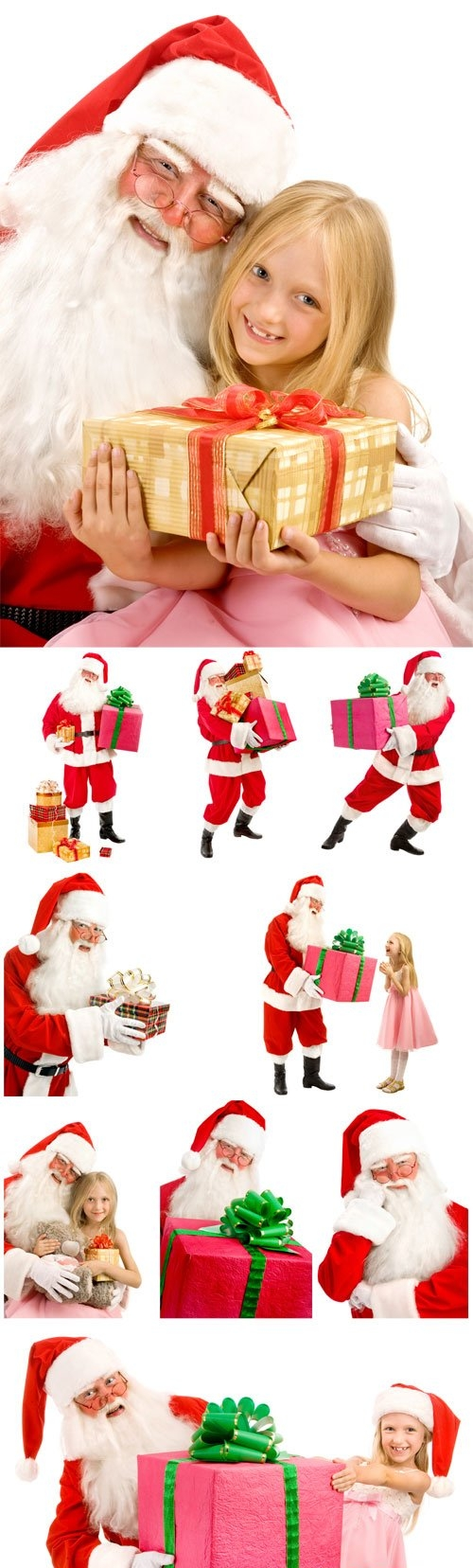 New Year and Christmas stock photos - 33
