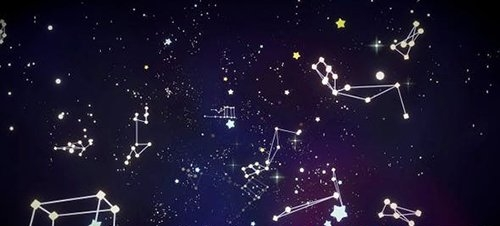 Stars And Constellations 29359801
