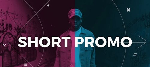 Short Promo Opener 21933840