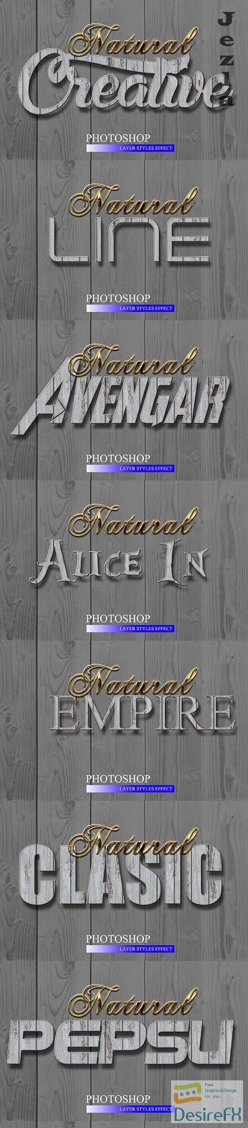 GraphicRiver - 3D Text Styles 101220 29747909