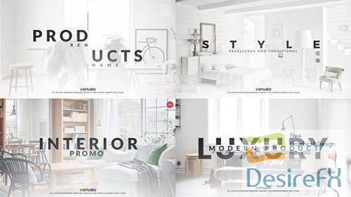 Product Interior 22873668