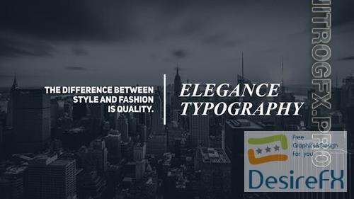 Minimal Typography 22953634