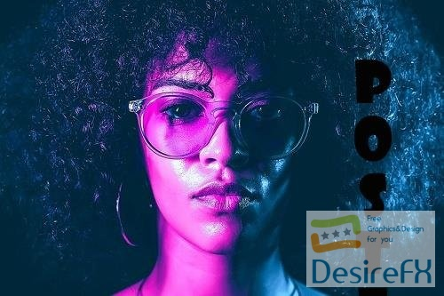 Ultimate Editing Photoshop Actions